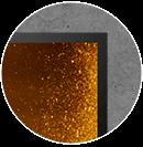 Pantalla Micro-edge