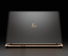 HP Spectre 13 Notebook