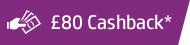 cashback offer